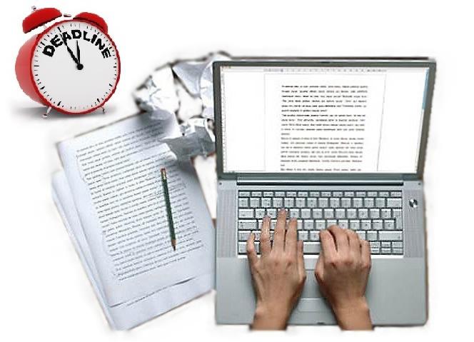 proposal writing - Proposal Writing
